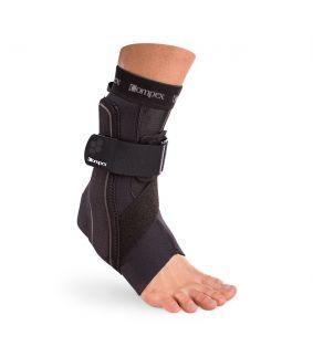 Orteza de glezna Compex Bionic