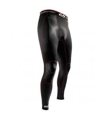Pantaloni pentru Refacere Barbati McDavid 8810