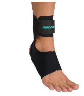 Orteza pentru tendonul achilian AirHeell