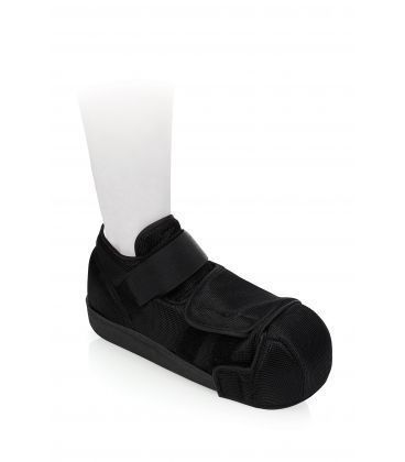Pantof pentru picior diabetic Donjoy