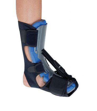 Atela de noapte Aircast Night Splint