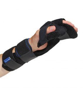 Orteza pentru posturarea mainii Mediroyal