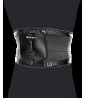 Centura pentru spate Compex Bionic