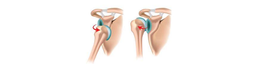 Tratamentul spinal al npvs